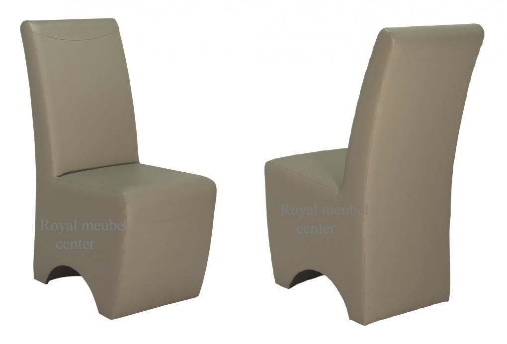 https://www.royalmeubelcenter.nl/data/upload/Shop/images/eetkamerstoel-dichtemodel-royal-meubel-center-online-meubel-shop.jpg