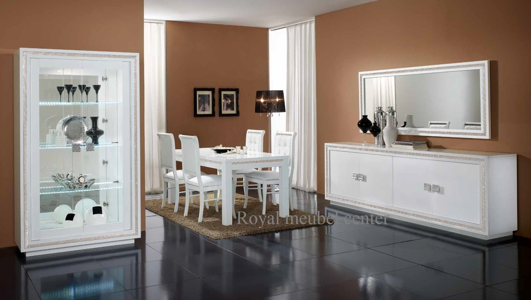 https://www.royalmeubelcenter.nl/data/upload/Shop/images/perla-woonkamer-meubel-sethoogglans-witwwwroyalmeubelcenternl-1.jpg