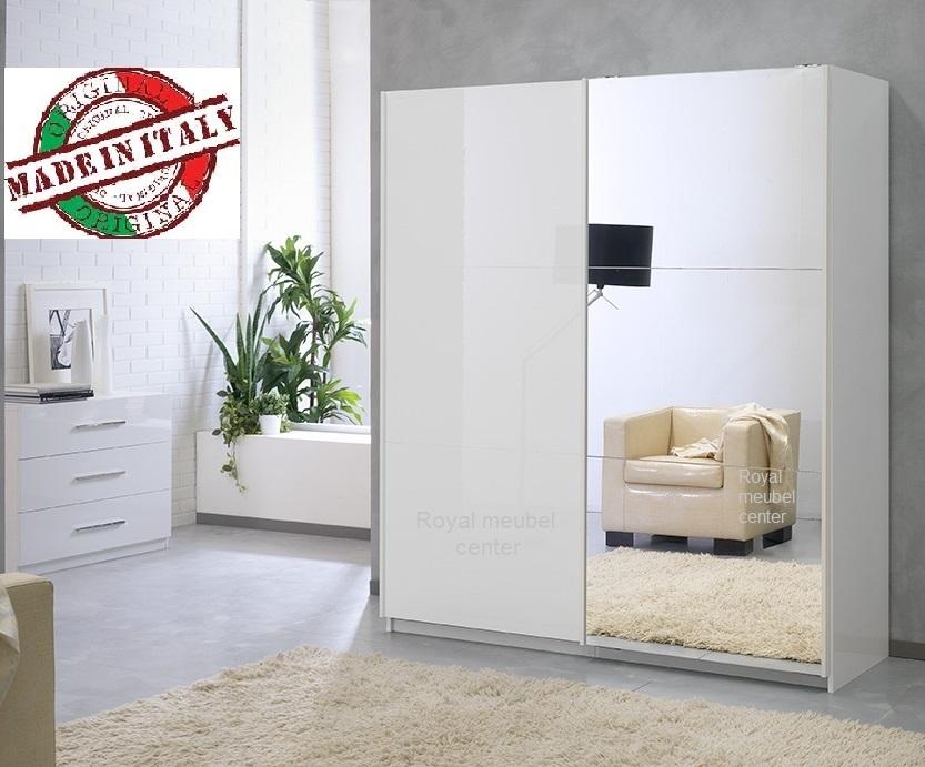 Design spiegel woonkamer speurders spiegels rechthoekig for Designer spiegel shop